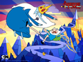 Ice King A