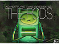 The Pods