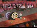 Reign of Gunters