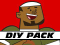 DIY PACK - DJ