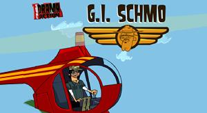 G.I. Schmo