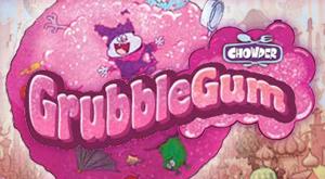 Grubble Gum