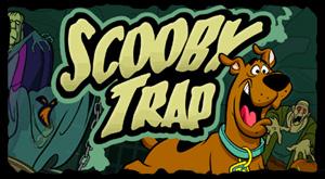 Scooby Trap