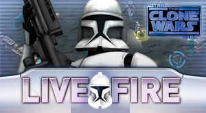 Live Fire