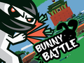 - Bunny Battle