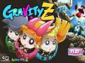 - Gravity Zero
