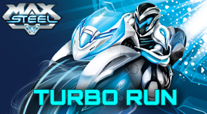 Turbo Run