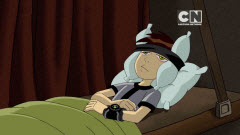 Shorts - Sleepway Camper