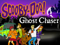 Ghost Chaser | Scooby-Doo!